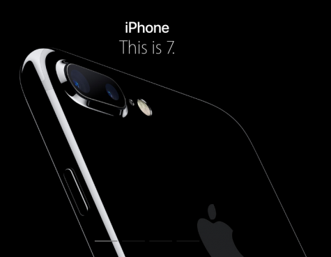 The Truths and Lies of the iPhone 7