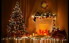 Ask Bunky: Christmas Gift Ideas