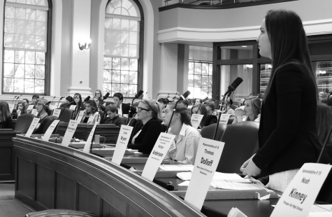 screen-shot-2016-10-14-at-10-27-15-am