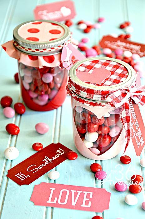 Mason+Jar+Heart+Valentines