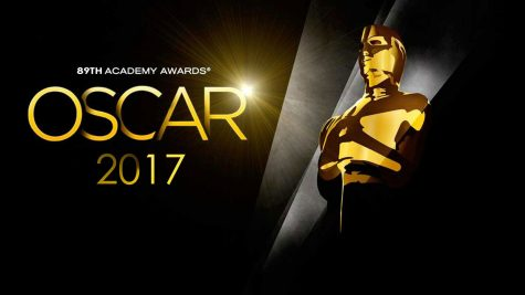 2017 Oscars Overview