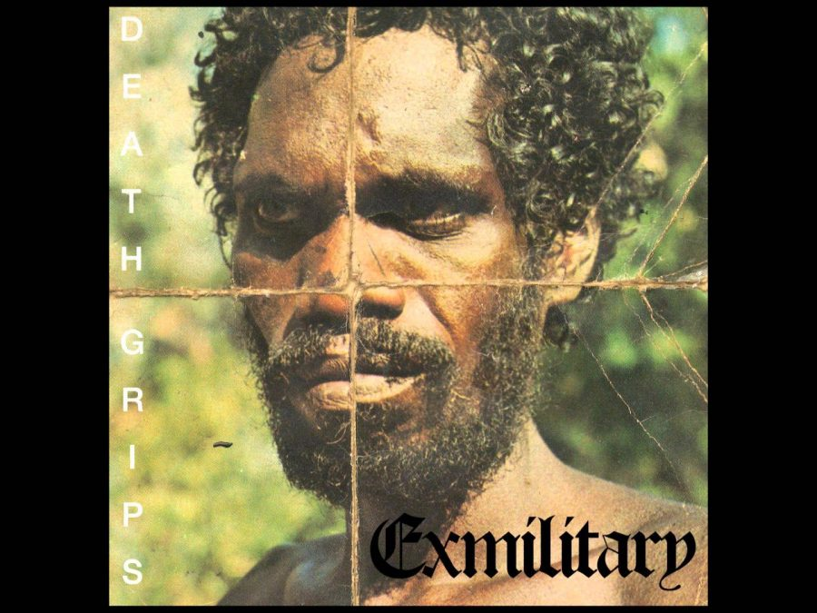 Death+Grips+-+Exmilitary+Mixtape