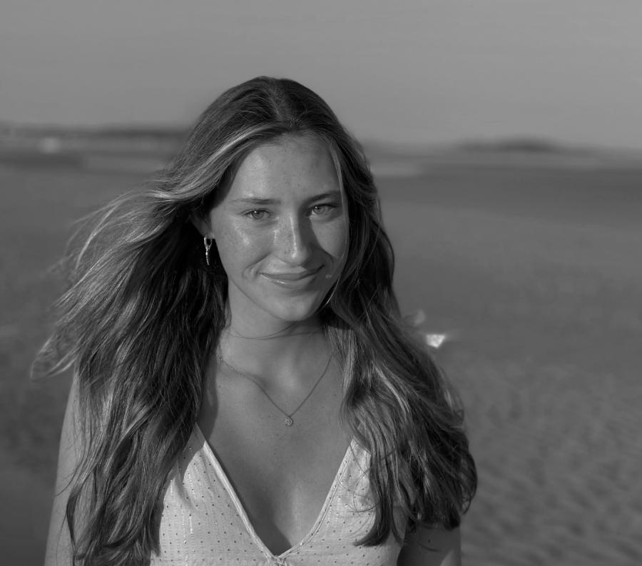 Sophia Esch