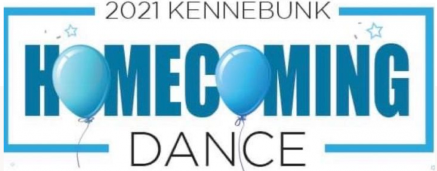 Voices Of The Student Body: The Homecoming Dance