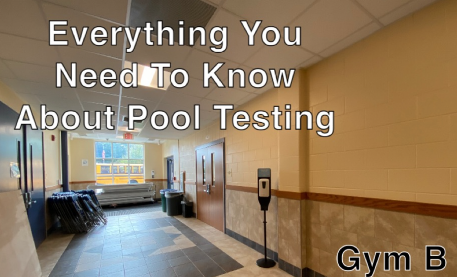 Everything You Need to Know About Pool Testing